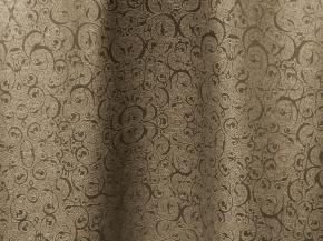 19С12-КВгл+АСО т.р. 2043 цвет 060603 темно-бронзовый, 155см