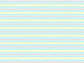 Перкаль арт. 140 МАПС рис 13166 вид 2, 150см