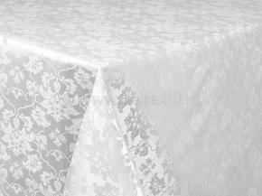 06С26-КВотб+ГОМ т.р. 1589 цвет 010101 белый ширина 155 см