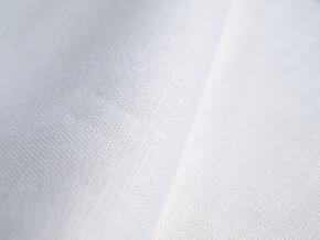 4С33-ШР/пн.+О 101/0 Ткань для постельного белья, ширина 150 см, лен-100