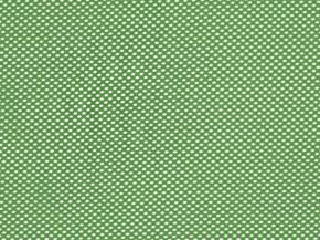 Сетка трикотажная, арт.8ТС15-КВгл 400704 Зеленый РАСПРОДАЖА