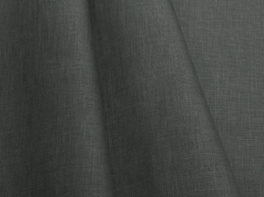 13С478-ШР+Гл 744/0 Ткань для постельного белья, ширина 260см, лен-100%