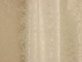 12С10-КВгл+АСО т.р. 1425 цвет 110105 молочный, ширина 155см