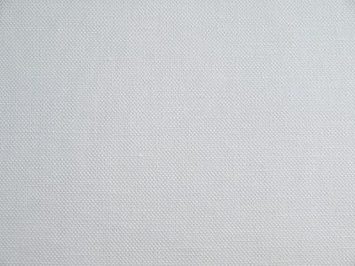 11С500-ШР 0/1 Ткань мебельная