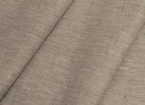 00С92-ШР+М+Х+У 133/1 Ткань костюмная, ширина 150см, лен-100%