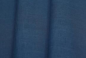 15С28-ШР+Гл 369/0 Ткань для постельного белья, ширина 260см, лен-100%