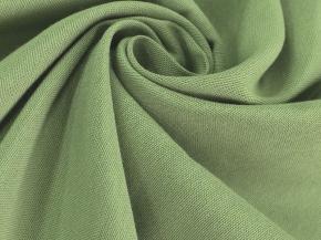 Ткань портьерная Lila LL Cot-01-2312Y/280 PL, ширина 280см
