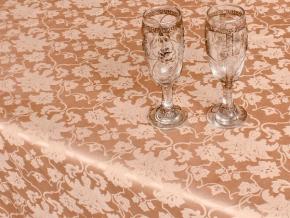 03С5-КВгл+ГОМ Журавинка т.р. 2324 цвет 060402 кофе с молоком, 155см