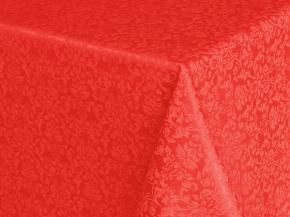 03С5-КВгл+ГОМ т.р. 1472 цвет 181763 красный, ширина 155 см