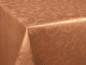 03С5-КВгл+ГОМ т.р. 2233 цвет 161221 какао, ширина 155см