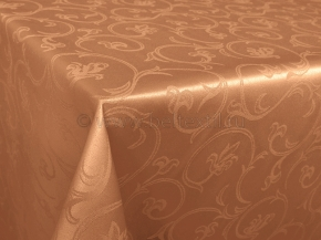 03С5-КВгл+ГОМ Журавинка т.р. 2233 цвет 161221 какао, 155см