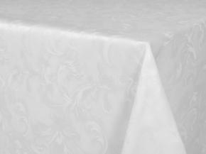 03С5-КВ+ отб+ГОМ Журавинка т.р. 1703 цвет 010101 белый, 155см