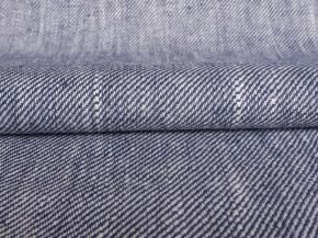 15С596-ШР+К+М+Х+У 61/1 Ткань скатертная, ширина 145 см, лен-100%