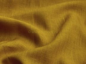 05С212-ШР/пн.+ГлМХУ 1345/0 Ткань блузочно-сорочечная, ширина 150см, лен-100%