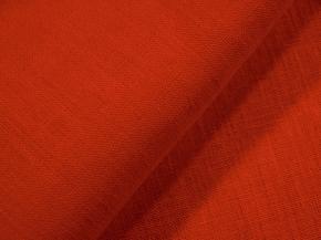 09С52-ШР/2пн.+Гл 1226/0 Ткань скатертная, ширина 150см, лен-100%