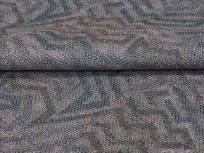 16С388-ШР+Х+У 1/230 Ткань костюмная, ширина 145см, лен-61% хлопок-39%