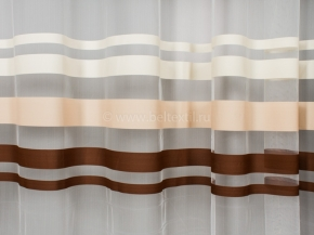 Сетка фентези Gold Line FB Venus-04/300 VF ut, ширина 300см