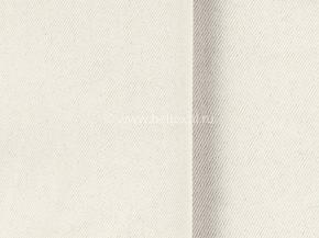 Ткань блэкаут C88 NEW ROMA (24) BL молочный, ширина 300см
