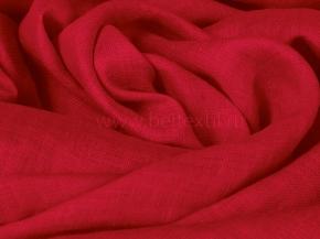 19С338-ШР/140+Гл+ХУ 1180/0 Ткань костюмная, ширина 140см, лен-51% вискоза-49%