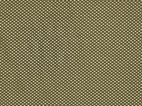 8ТС15-КВгл 180615 оливковый темный