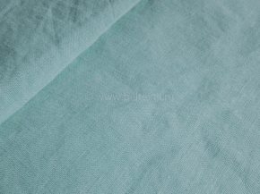16с6-ШР/у 215*148  Пододеяльник цв.1594 голубая ель