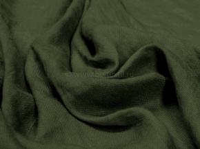 """20С161-ШР+Гл+ХМz 547/0 Ткань бытовая """"с эфф, шир.145, лен-53 Вис-47"""