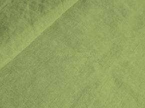 18с307-ШР/у 225*210  Пододеяльник цв.1239 трава