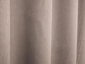 Ткань блэкаут Carmen ZG 110-03/280 BL L, ширина 280см