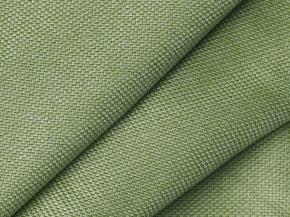 Ткань блэкаут Carmen ZG 104-12/280 BL L зеленый, ширина 280см. Импорт