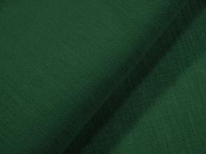 09С52-ШР+Гл 534/0 Ткань скатертная, лен-100%, ширина 150см