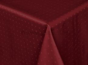 04С47-КВгл+ГОМ т.р. 4 цвет 161004 бордо, ширина 155см