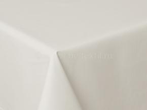 1809А-01 Скатерть 24/110701 ваниль 220*148 см