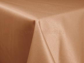 04С47-КВгл+ГОМ т.р. 2 цвет 060402 кофе с молоком ширина 155 см