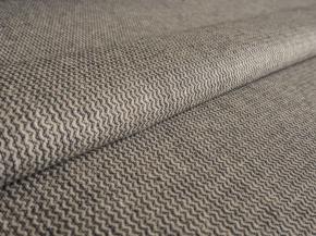 17С167-ШР+К+М+Х+У 1/3 Ткань костюмная, ширина 150см, лен-81% хлопок-19%