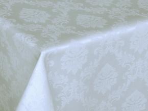 110*148 Скатерть Журавинка 2211/110701 в индивидуальной упаковке