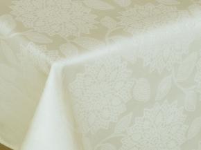 148*148 Скатерть Журавинка 1853/110617 в индивидуальной упаковке