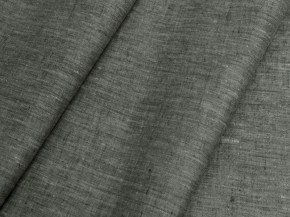 00С92-ШР/пн./2+КМХУ 254/1 Ткань костюмная, ширина 150см, лен-100%