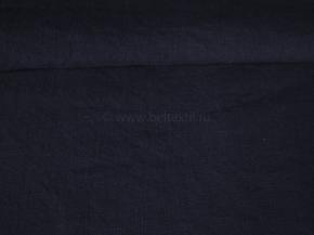 """4С33-ШР/2пн.+Гл+ХМа 999/0 Ткань костюмная """"с эффектом мятости"""", ширина 145см, лен-100%"""