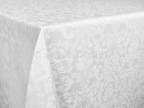 08С14-КВотб+ГОМ т.р. 1472 цвет 010101 белый, ширина 305см