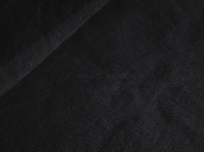 """09С52-ШР/2пн.+Гл+ХМz 999/0 Ткань """"с эффектом мятости"""", ширина 145см, лен-100%"""