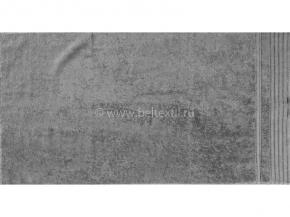 Полотенце махровое Amore Mio AST Flesh 50*90 цвет серый