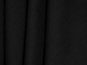15С560-ШР/з+Гл+М+Х+У 147/1 Ткань костюмная, ширина 150см, лен-100%