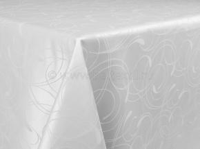 08С6-КВотб+ГОМ т.р. 2131 цвет 010101 белый, ширина 305см