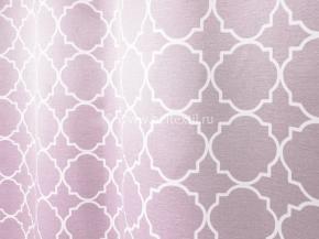 Ткань блэкаут T MS 17227-01/140 P BL Pech, ширина 140см