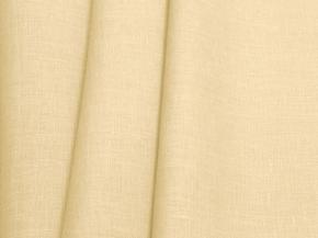 10С178-ШР+Гл 174/0 Ткань скатертная, ширина 180см, лен-100%