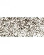 Паутинка клеевая 10мм (23г/м2), черный (рул.100м) ЦЕНА за м.п.0,66руб.