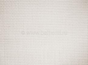 17С533-ШР 0/1 Ткань скатертная, ширина 150, лен 100%