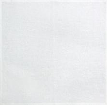 """17с210-ШР 40*40 Салфетка жаккард цвет  белый рисунок  23 """"Ульяна"""" ромбы"""