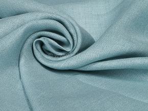 19С124-ШР+Гл+М+Х+У 912/1 Ткань костюмная, ширина 150см, лен-100%