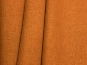 4С33-ШР/2пн.+ГлМХУ 1558/0 Ткань костюмная, ширина 150см, лен-100%